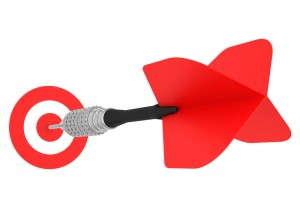 http://www.dreamstime.com/royalty-free-stock-image-red-dart-arrow-image28439346